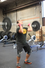IMG_3040.JPG (CrossFit Long Beach) Tags: beach crossfit fitness long cflb signalhill california unitedstates
