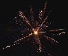 IMG_0173 (ncotte) Tags: france bastilleday summer fireworks holidays vacances 14juillet feudartifice