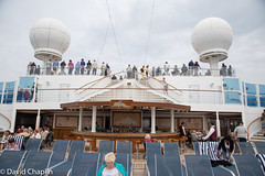 2016 Baltic Cruise -971.jpg (dmc_dave) Tags: norway denmark dk brittania sklskr flamm slagelsemunicipality