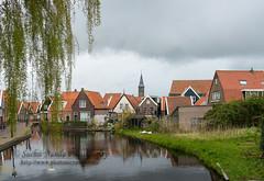 16044835.jpg (suchitnanda) Tags: houses reflection netherlands dutch europe volendam nld dutchhouses reflectioninwater provincienoordholland