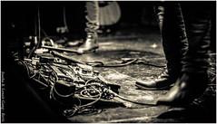 Joseba B. Lenoir Gang (ainhoa.beristain) Tags: show white black blancoynegro blanco blackwhite concert y gente concierto negro liveshow kontzertua monocromtico txuri beltz azkoitia txuribeltza blackwhitw matadexe josebabaleztena jurgiekiza josebablenoirgang