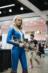 July 02, 2016-Anime Expo Day 2-IMG_0905 (ItsCharlieNotCharles) Tags: anime expo cosplay lol pokemon ash ax animeexpo cosplayers fallout 2016 dbz bulma monsterhunter leagueoflegends baymax ax2016 animeexpo2016