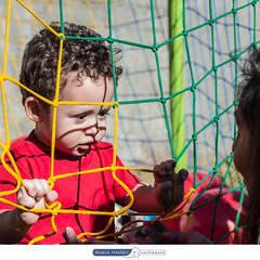 Cu - 2 anos (angela.macario) Tags: cu infantil criana festa aniversrio festinha fotogrfica cobertura