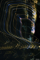 _MG_5665 (Morawatz) Tags: longexp lights draw night lines abstract paths psychedelic colorful