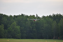 DSC_1027 (SkyPilot181) Tags: airplane aircraft airshow flyin d11