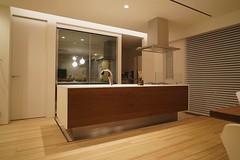 DSC05783 (pelog.me) Tags: kitchen myhouse myhome ultron  ultron21mmf18 7s