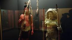 IMG_20160724_163715227 (NR Intercmbio) Tags: ny 20160724 cinema bubba gump camaro shrimp museu animais liga justia historia nrintercambio american