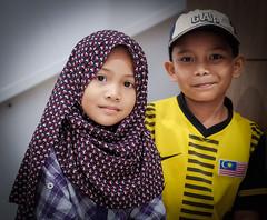 DSCF1164 (Gloomis10) Tags: streetphotography potd portraits family frends kids