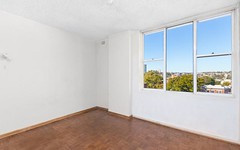 84/27 Ithaca Road, Elizabeth Bay NSW