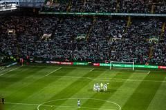 celtic-imps-astana-20160803-4356 (paddimir) Tags: celtic astana champions league qualifier glasgow scotland football soccer