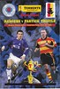 Rangers V Partick Thistle 24/3/02 (Scottish FA CUP Semi Final)