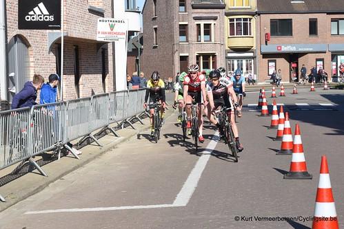 1000 euro race (232)