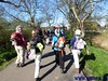 "2015-04-18     Geldermalsen    44.3 Km (42) • <a style=""font-size:0.8em;"" href=""http://www.flickr.com/photos/118469228@N03/16582898873/"" target=""_blank"">View on Flickr</a>"