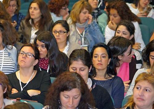 XII Congreso FEDALMA 2015