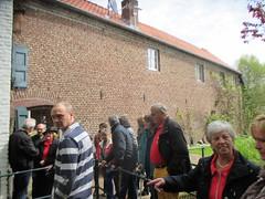 AvD-Frühlingsausfahrt 2015 17
