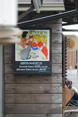 DS7_0771.jpg (d3_plus) Tags: street building car rain japan walking drive spring scenery bokeh kamakura daily architectural telephoto rainy  tele marketplace yokohama tamron kanagawa    dailyphoto touring 28300mm  shonan kawasaki  thesedays shoppingstreet     28300      tamron28300mm     tamronaf28300mmf3563   a061  architecturalstructure telezoomlens d700   tamronaf28300mmf3563xrdildasphericalif nikond700 tamronaf28300mmf3563xrdildasphericalifmacro tamronaf28300mmf3563xrdild nikonfxshowcase a061n
