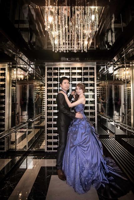 Redcap-Studio, 台北婚攝, 和璞飯店, 和璞飯店婚宴, 和璞飯店婚攝, 紅帽子, 紅帽子工作室, 婚禮攝影, 婚攝, 婚攝紅帽子, 婚攝推薦, 新秘茱茱,_132
