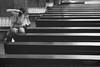 _foco religioso (.merchan) Tags: pictures city brazil urban church brasil canon photo foto photographer sãopaulo sp igreja urbano bomretiro t3i paróquia metrópole cenaurbana jornadafotográfica saídasfotográficas nossasenhoraauxiliadora saídafotográfica cidadesbrasileiras cityofsaopaulo yourcountry fotocultura yuribittar paróquianossasenhoraauxiliadora abnermerchan canoneosrebelt3i 37fotocultura 37ªsaídafotocultura