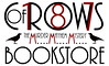 my bookstore (Morganthorn) Tags: art mystery digital code dream bookstore murder concept crows 187 mayhem