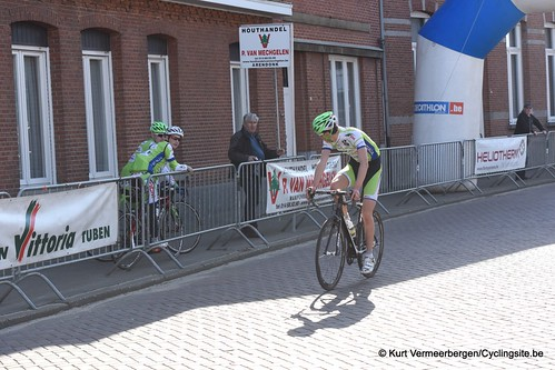 1000 euro race (254)