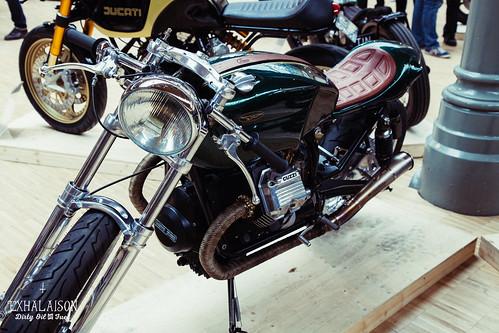 The_Bike_Sheld_2015©exhalaison-56.jpg