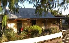 64 Manning Street, Wombat NSW
