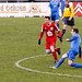 "2015-04-06 - VfL Gerstetten vs. Schnaitheim - 021.jpg • <a style=""font-size:0.8em;"" href=""http://www.flickr.com/photos/125792763@N04/17054559032/"" target=""_blank"">View on Flickr</a>"