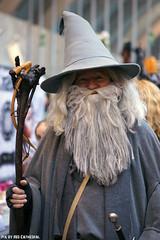 Lord of the Rings (Red Cathedral loves Quebec) Tags: cosplay dwarf lotr fantasy convention troll lordoftherings bergen hobbit mons gn tolkien reenactor larp nazgul livinghistory redcathedral liveactionroleplay trollsetlégendes gandalfthegrey eventcoverage trollsetlegendes aztektv