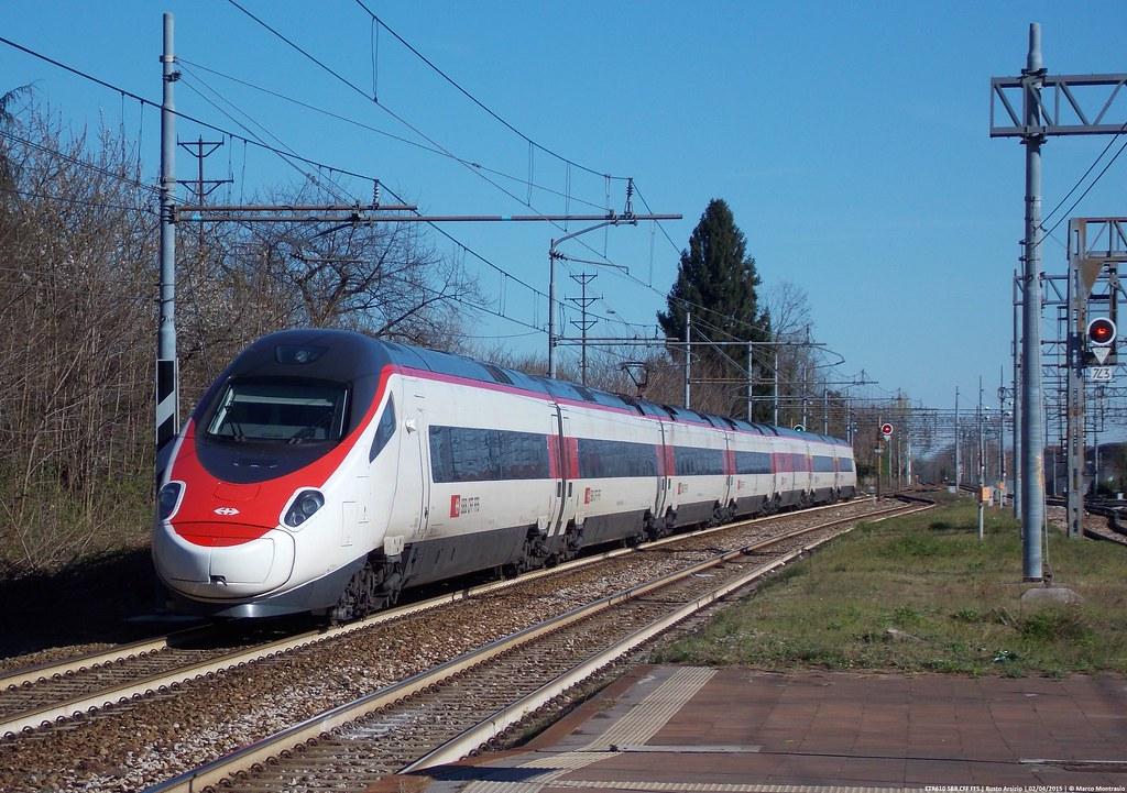 eurocity france