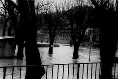 1958_innondation_place_du_pradon_1