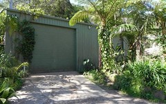 1306 Main Arm Road, Main Arm NSW