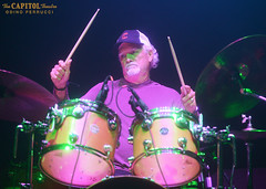 DPP_7170 (capitoltheatre) Tags: robert reed kids dead europe hamilton tommy billy grateful aron 72 randolph the mathis magner billkreutzmann portchesterny thecapitoltheatre