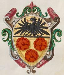 Anglų lietuvių žodynas. Žodis roselli reiškia <li>roselli</li> lietuviškai.
