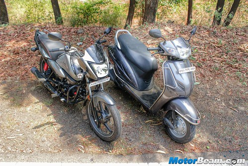 Honda-Activa-vs-Hero-Splendor-21
