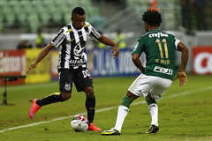 Cicinho (Santos Futebol Clube) Tags: final santos fc campeonato paulista deciso