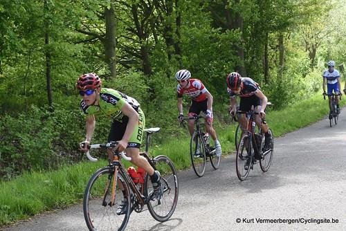 Nieuwrode junioren (193)