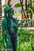 2015-04-17-SWCelebration-66 (Robert T Photography) Tags: robert canon starwars cosplay anaheim oola starwarscelebration twilek anaheimconventioncenter robertt roberttorres swca serrota serrotatauren roberttphotography starwarscelebration2015