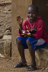 DSC_1246 (Will Margett Photography) Tags: sierraleone africa ebola boy child kid topv555