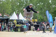 new-sound-festival-2015-ottakringer-brauerei-03.jpg