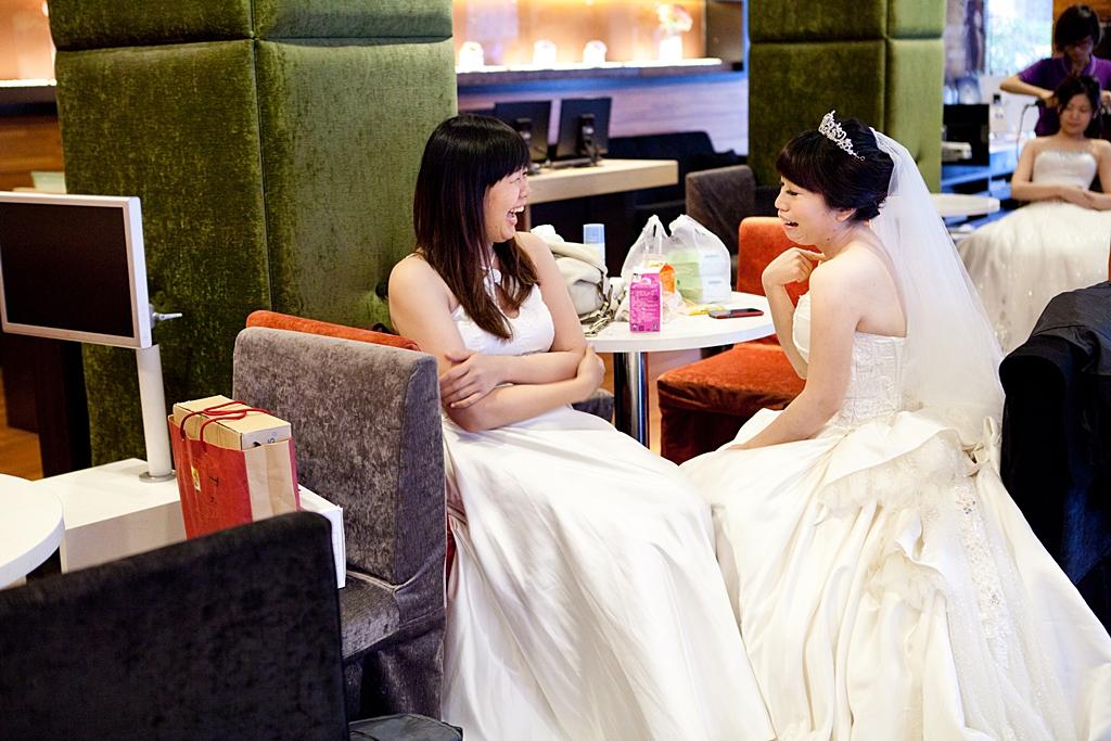 國賓素惠婚禮_0071