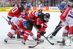 "IIHF WC15 SF Czech Republic vs. Canada 16.05.2015 052.jpg • <a style=""font-size:0.8em;"" href=""http://www.flickr.com/photos/64442770@N03/17767933932/"" target=""_blank"">View on Flickr</a>"