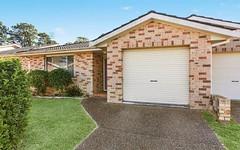 11/8 McLennan Street, Narara NSW