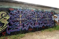 ABAKUS (STILSAYN) Tags: california graffiti oakland bay east area 2015 abakus