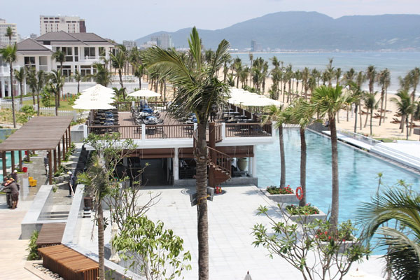 AA_Company_Interior_Design_Interior_Contractor_Villa_Danang_Resort_Logo_Sea