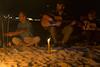 20150404007719_saltzman (tourosynagogue) Tags: usa beach dinner singing bonfire ms biloxi marshmellows passover sedar havdalah tourosynagogue