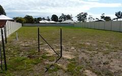 14 haynes, Tocumwal NSW