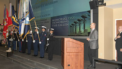 AMM_7365 (U.S. Army Garrison - Miami) Tags: coastguard army florida miami military south families navy ceremony fallen marines heroes sos pao airforce partnership doral garrison mcqueen survivors surviving southcom usag servicemembers imcom fmwr