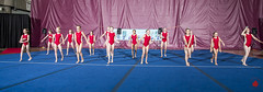 2016AGFGymfest-0283 (Alberta Gymnastics) Tags: edmonton gymnastics alberta federation performances recreational 2016 gymfest