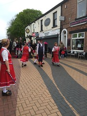 2015-04-25-145302_17268836625_o (opalpics) Tags: dance team lancashire clogs morris singletoncloggers northwestmorris clogdancing