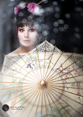 Woman Beautiful Geisha (annabulka) Tags: world show greatbritain light shadow portrait england people woman white hot flower color colour sexy art love nature girl beautiful face japan female night contrast dark photography photo amazing nice fantastic model glamour eyes women asia flickr shot body expression live experiment makeup best sensual geisha e capture glamor beautifull preety sexi mua colourfull expresion portraitphotography fauves darkstyler artportrait womanportrait mywinners anawesomeshot colorphotoaward colourartaward colorfullaward womenexpression artisawoman annabulka studio999 studio999artportrait studio999art annamarijabulka
